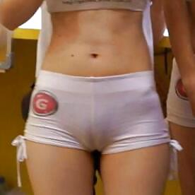 cameltoes,,