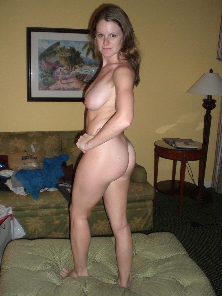 Canadian Jenna