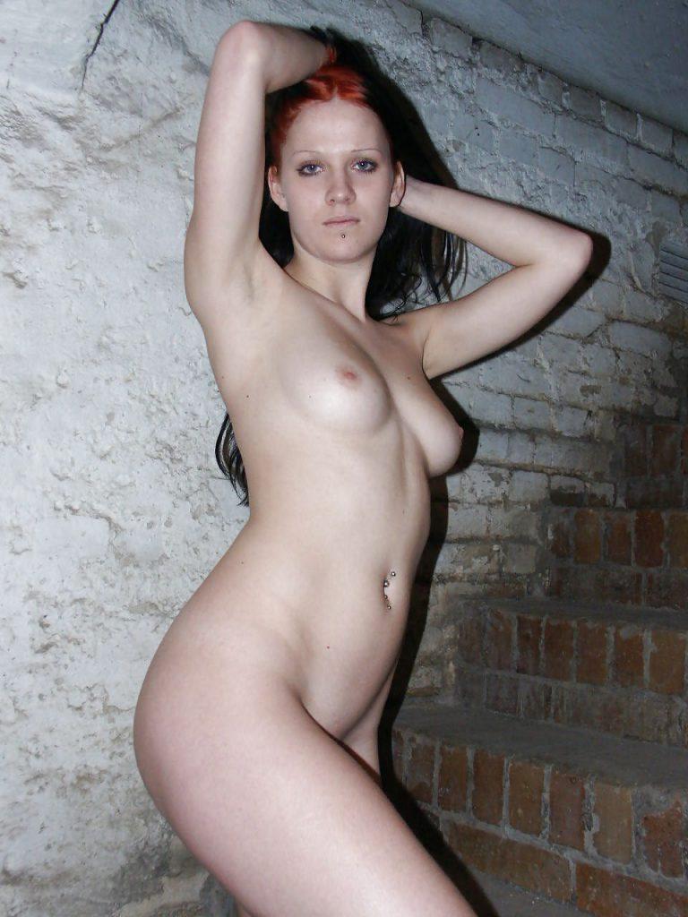 German Sabrina