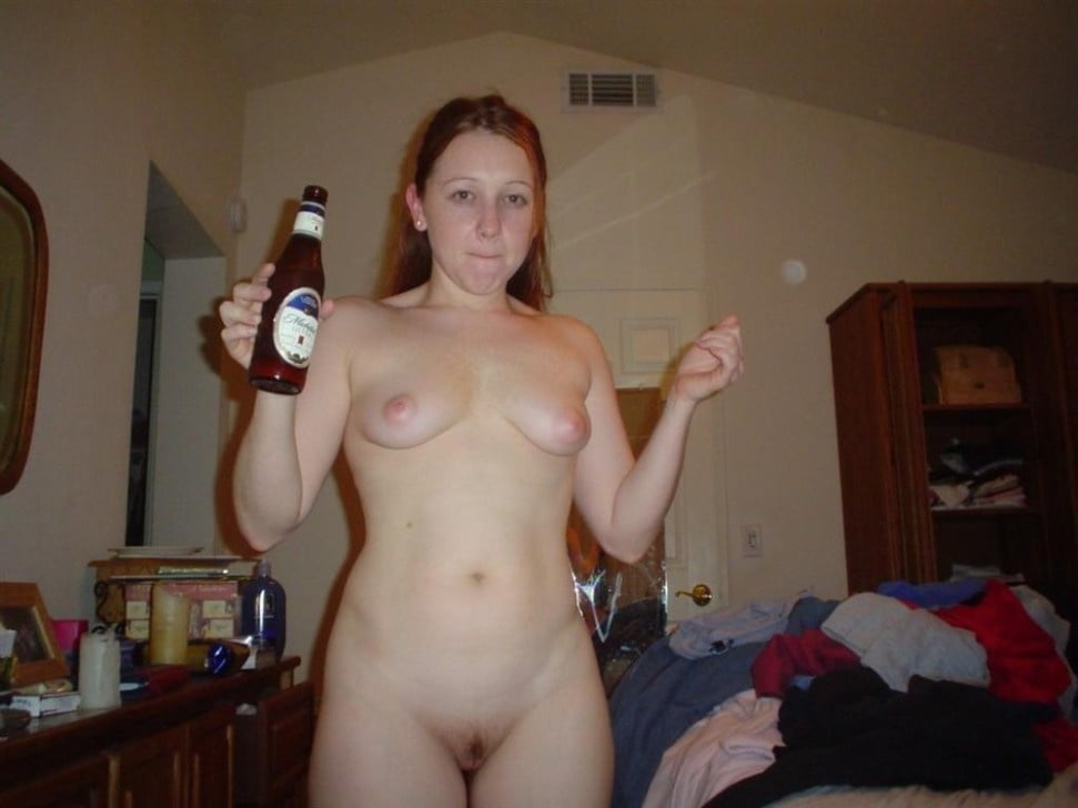 pics from Party and Drunk Girls