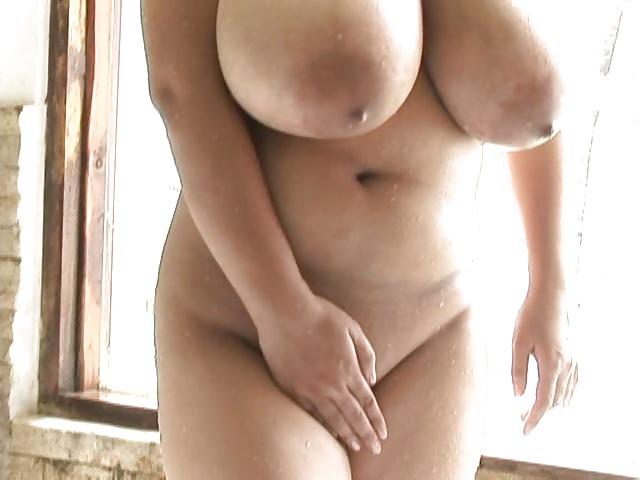 sexy hot bbw woman