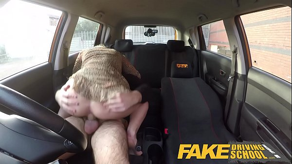 Blonde Polish babes pussy gets fucked